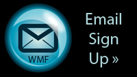 Email Sign Up »