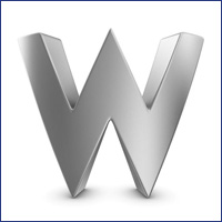 Warner's Metal Finishing, Inc.